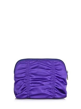 Furla Necessaire Thalia violett