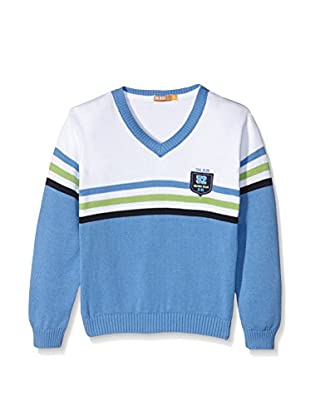 dr.kid Pullover