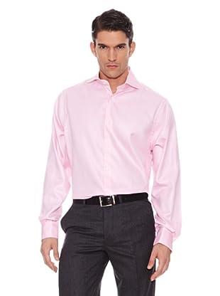 Hackett Camisa Lisa (Rosa)