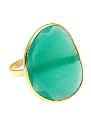 Córdoba Joyeros Ring Armony