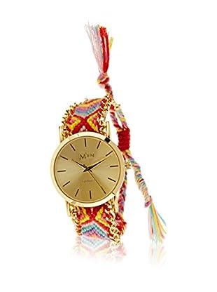 MUSE Reloj de cuarzo La Festival