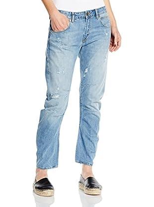 Cross Jeans Vaquero Jamiee