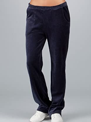Rox Pantalón Viantol (Azul)