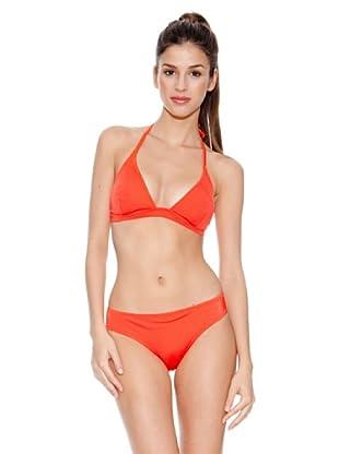 D&G Bikini Alberta (Orange)