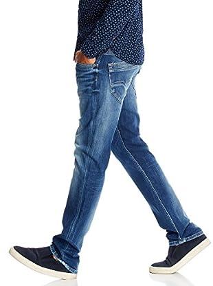 Pepe Jeans London Jeans Spike