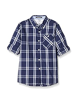Pepe Jeans London Camisa Niño Chandra
