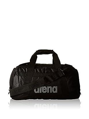 ARENA Borsone Sport Navigator Small
