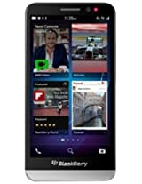 BlackBerry Z30 (Black)