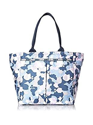 LeSportsac Everygirl Tote Bag, Fancy Free