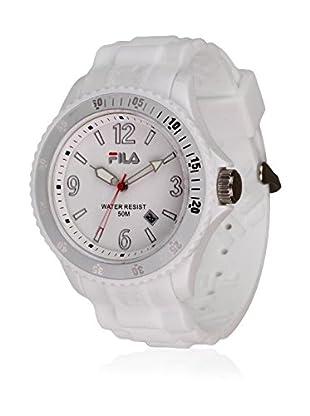 FILA Reloj FA-1023-62