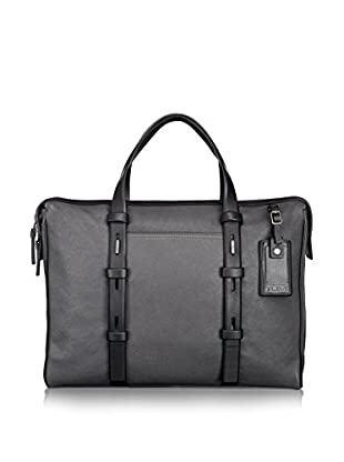 TUMI Beacon Hill Harrison Brief, Iron