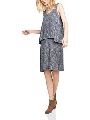 ESPRIT Vestido