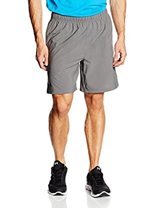 Under Armour Shorts Ua Mirage 8 Ma