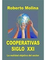 COOPERATIVAS SIGLO XXI
