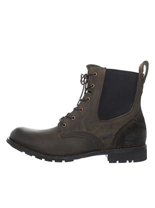 Timberland Timberland Boot (Braun)