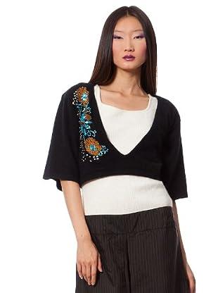Custo Pullover Lipt (Mehrfarbig)