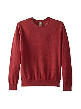 Timberland Men's Crew Neck Sweater
