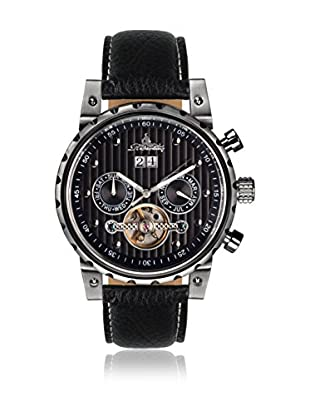 Richtenburg Reloj automático Man  44 mm