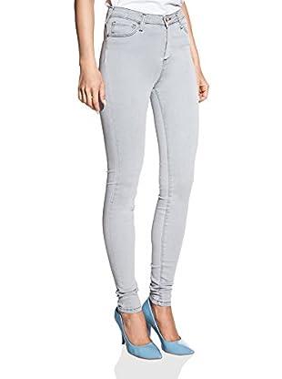 OranJeans Jeans 0C304