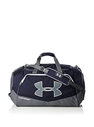 Under Armour Sporttasche Ua Undeniable Lg Duffel Ii