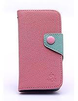 MOZ iMini Case for Samsung S3
