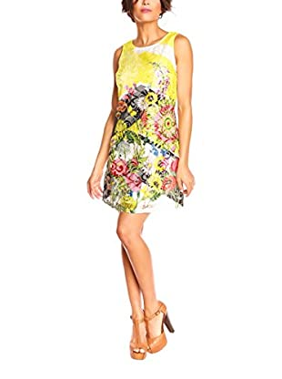 Spring Styles Kleid Chantal