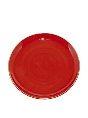 Emile Henry Breakfast Plate, Pommaterra, 9\