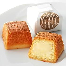 【いちおしスウィーツ】[資生堂パーラー]チーズケーキ(L)(81108-3450/286): タカシマヤ