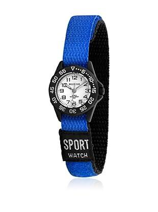 BLUMAR Reloj  9801