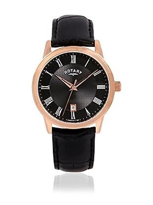 Rotary Reloj de cuarzo Man  38.0 mm
