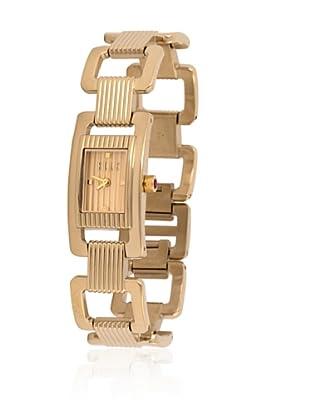 Elle Reloj EL20196B02N