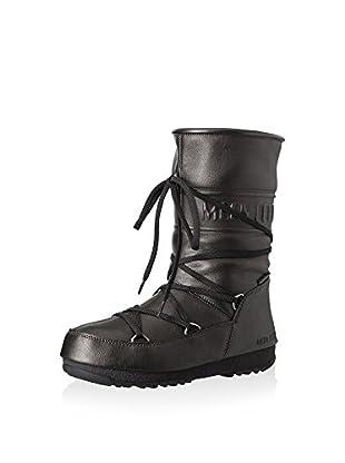 Moon Boot Botas W.E. Caviar Lt