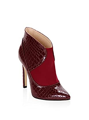 Adonna Ankle Boot
