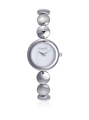 Lancaster Reloj OLA0644MB Plateado / Blanco