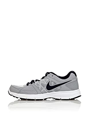 Nike Zapatillas Air Relentless 2 (Gris)