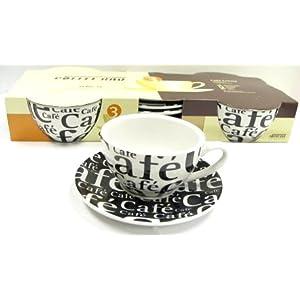 【クリックで詳細表示】COFFEE BAR カフェクレーメ ライティング 175 003 1000