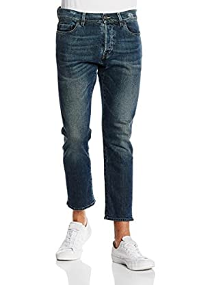 Energie Jeans Shorty