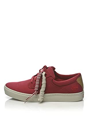 Timberland Sneakers (Rot)