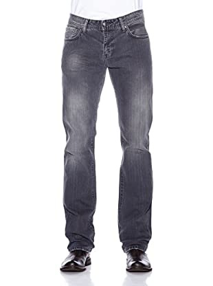 LTB Jeans Jeans Fynn (dark iron wash)