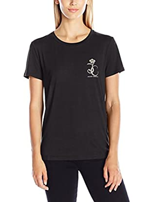 Juicy Couture T-Shirt Manica Corta