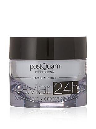 Postquam Gesichtscreme Kaviar 50 ml, Preis/100 ml: 41.9 EUR