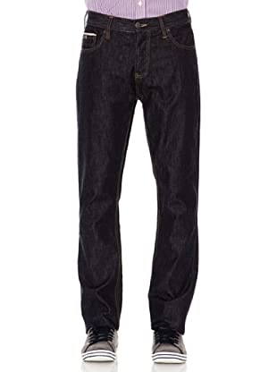 Springfield Jeans Ritzo (Blu mare)