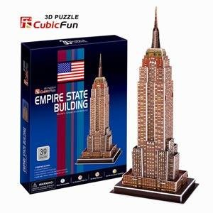 Empire State Building - C704H