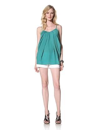 Susana Monaco Women's Alice Shirt (Amazon)