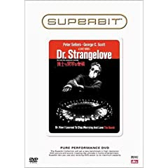 m (SUPERBIT) [DVD]