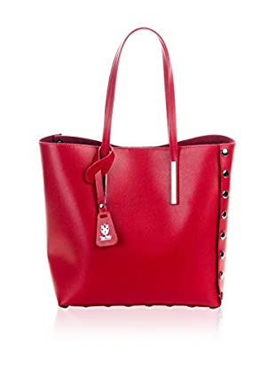 QUEENX BAG Bolso shopping 16054A