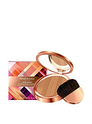 Elizabeth Arden Terra Abbronzante Sunset Bronze Medium/Deep 9 g