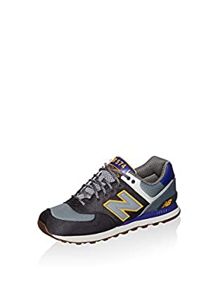 New Balance Zapatillas ML574-EXA-D