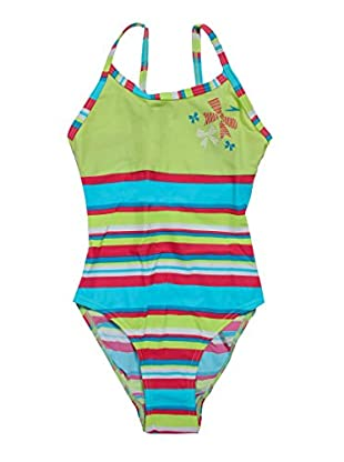 Speedo Badeanzug 1Pc Jf (Ne) Junior