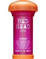 Tigi Bed Head Joyride Texturizing Powder Balm 1.96 Oz